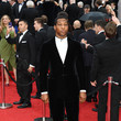 """Jonathan Majors """"No Time To Die"""" World Premiere - Red Carpet Arrivals"""