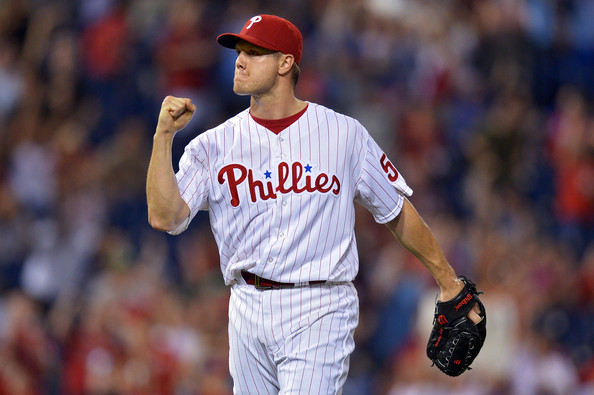 Jonathan Papelbon is back with a great Strat card.