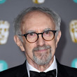 Jonathan Pryce EE British Academy Film Awards 2020 - Red Carpet Arrivals