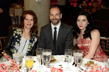 Jonny Lee Miller 2nd Annual Up2Us Gala