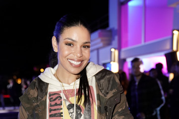 """Jordin Sparks JAJA Tequila Presents The """"Party For No Reason"""""""