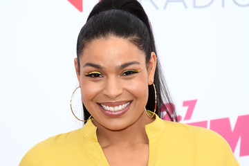 Jordin Sparks 2019 iHeartRadio Wango Tango Presented By The JUVÉDERM® Collection Of Dermal Fillers - Red Carpet
