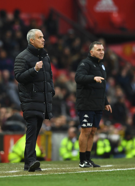 football manchester united wigan athletic fourth round match preview