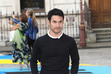 Joseph Altuzarra Royal Academy Of Arts Summer Exhibition Preview Party - Arrivals