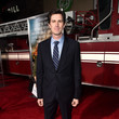 Joseph Kosinski Premiere of Columbia Pictures' 'Only the Brave' - Red Carpet