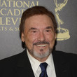 Joseph Mascolo The 41st Annual Daytime Emmy Awards - Arrivals