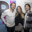 Josey Mcnamara FOCUS Features & Lyft Host Promising Young Women Premiere Party At The Lyft Lounge At Sundance