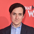 Josh Brener Paramount Pictures' 'What Men Want' Premiere - Red Carpet
