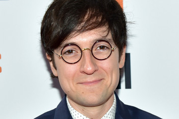 Josh Brener 2018 Toronto International Film Festival - 'The Front Runner' Premiere