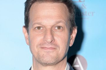Josh Charles 'Poetry And The Creative Mind' 17th Annual Benefit