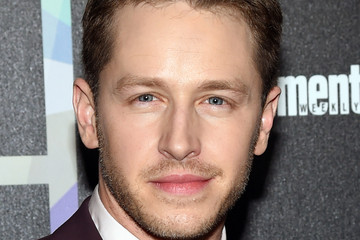 Josh Dallas Entertainment Weekly's Annual Comic-Con Celebration - Arrivals