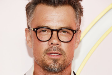 Josh Duhamel Amazon Prime Video Post Emmy Awards Party 2018 - Arrivals