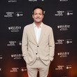 Josh Hopkins 'Crown Vic' Premiere After Party At Bulleit 3D Printed Frontier Lounge At Tribeca Film Festival