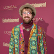 Josh Kelly Entertainment Weekly And L'Oreal Paris Hosts The 2019 Pre-Emmy Party - Arrivals