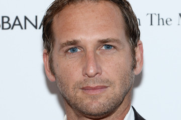 Josh Lucas 'Magic in the Moonlight' Premieres in NYC