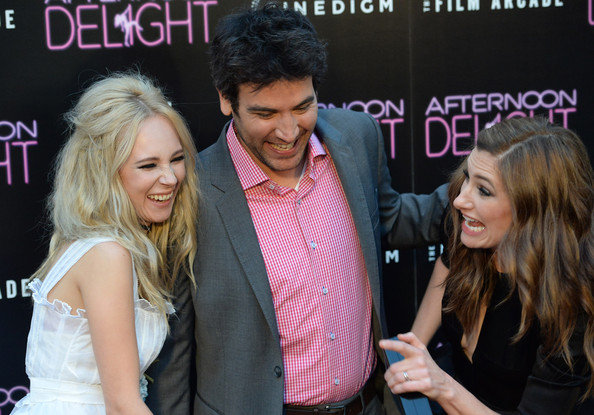 juno temple dating history Drunk history: sybil ludington / marilyn monroe: episodes: new york city wikimedia commons has media related to juno temple juno temple on imdb.