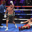 Josh Taylor European Best Pictures Of The Day - May 23