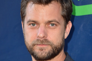 Joshua Jackson CBS, CW and Showtime 2015 Summer TCA Party - Arrivals