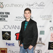 Joshua Turchin The Society Fashion Week / House Of Barretti Official After Party Hosted By Toddlers & Tiaras Star And Fashion Designer Isabella Barrett