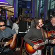 Juanes The 2020 NAMM Show Media Preview Day