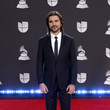Juanes 20th Annual Latin GRAMMY Awards - Arrivals