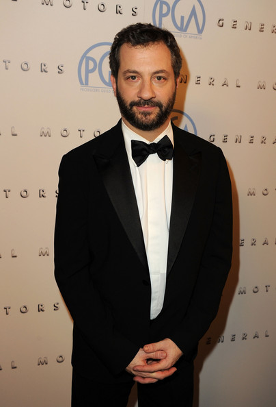 22nd Annual Producers Guild Awards - Red Carpet