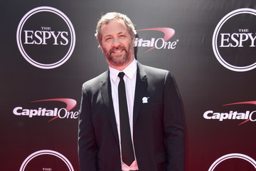 Judd Apatow The 2016 ESPYS - Arrivals