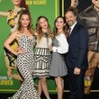 Judd Apatow Universal Pictures And DreamWorks Pictures' Premiere Of 'Welcome To Marwen' - Red Carpet