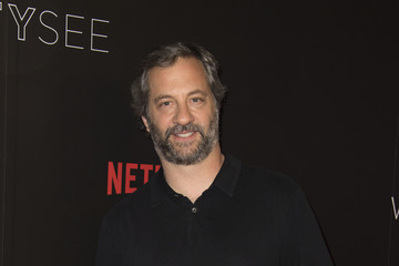 Judd Apatow Netflix Comedy Panel for Your Consideration Event - Arrivals