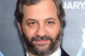 Judd Apatow 'How To Be Single' New York Premiere - Red Carpet