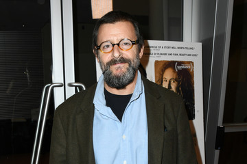 Judd Nelson Premiere Of Sony Pictures Classic's 'David Crosby: Remember My Name' - Arrivals