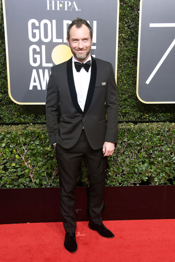 http://www1.pictures.zimbio.com/gi/Jude+Law+75th+Annual+Golden+Globe+Awards+Arrivals+3SFQ8aieQM7x.jpg