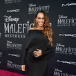 Judi Shekoni World Premiere Of Disney's 'Maleficent: Mistress of Evil'