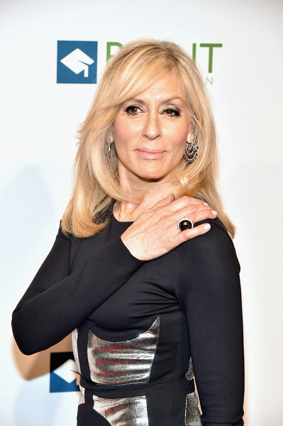 Sympathise with Judith light fake nude porn perhaps