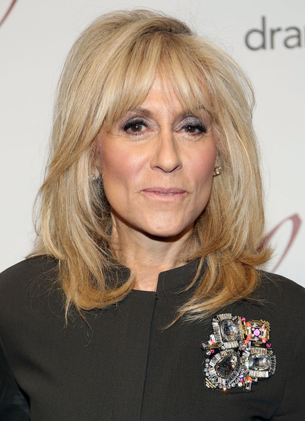judith light broad cityjudith light height, judith light instagram, judith light actress, judith light, judith light one life to live, judith light twitter, judith light broad city, judith light net worth, judith light cancer, judith light age, judith light husband, judith light imdb, judith light broadway, judith light feet, judith light stroke, judith light tony danza, judith light gay, judith light movies, judith light plastic surgery, judith light weight loss