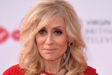 Judith Light Virgin TV BAFTA Television Awards - Red Carpet Arrivals