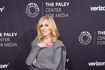 Judith Light The Paley Honors: Celebrating Women in Television