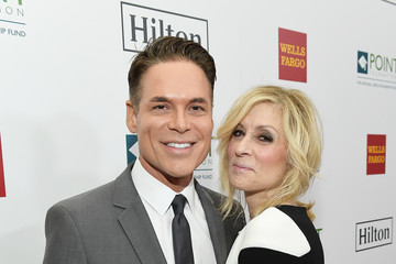 Judith Light Point Honors Los Angeles 2017, Benefiting Point Foundation - Inside