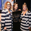 Judy Gold The 3rd Annual Blue Jacket Fashion Show Benefitting The Prostate Cancer Foundation - Runway