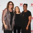 Judy Gold Ms. Foundation For Women's Annual Gloria Awards