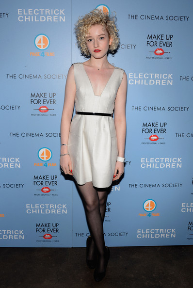julia garner tumblrjulia garner tumblr, julia garner actress, julia garner instagram, julia garner height, julia garner twitter, julia garner wiki, julia garner sin city, julia garner sin city 2, julia garner 2015, julia garner fansite, julia garner gif hunt, julia garner imdb, julia garner feet, julia garner agencies, julia garner movies, julia garner hot, julia garner nudography, julia garner facebook, julia garner hair