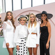 Julia Bishop Celebrities Attend 2019 Derby Day