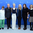 "Julia Garner ""The Assistant"" Photo Call - 70th Berlinale International Film Festival"