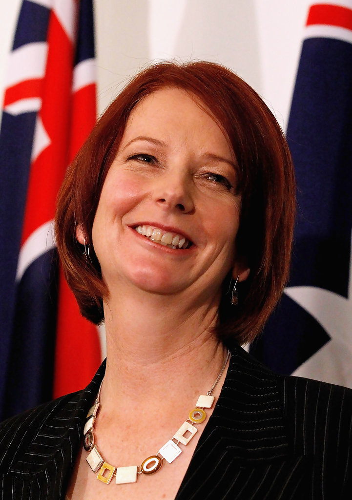 Julia Gillard naked (88 photo), Pussy, Is a cute, Boobs, panties 2020