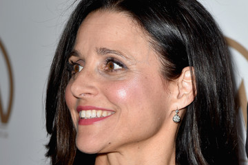 Julia Louis-Dreyfus 26th Annual Producers Guild Of America Awards - Red Carpet