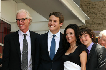 Brad Hall Henry Hall Pictures, Photos & Images - Zimbio