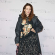 Julia Malik Exclusive Dinner And Exhibition Of The Giambattista Valli X H&M Collection In Berlin