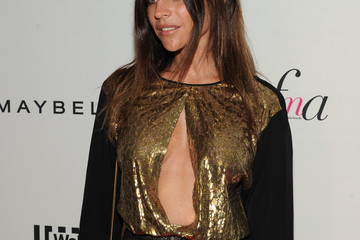 Julia Restoin-Roitfeld The Daily Front Row Second Annual Fashion Media Awards - Arrivals
