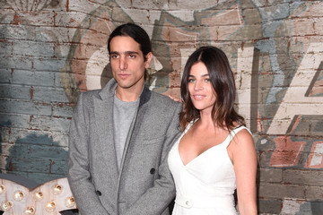 Julia Restoin-Roitfeld Chanel Dinner and Cocktails — Part 2