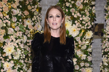 Julianne Moore John Hardy and Vanity Fair Celebrate Legends